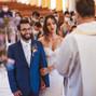O casamento de Nathany O. e Lizandro Júnior Fotografias 22