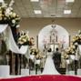 O casamento de Maria A. e Denilson Cruz Fotografia 52