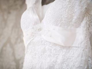 Alexandrina Bridal Boutique 4