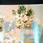 O casamento de Heitor Fontanella e Flor Brasileira 30
