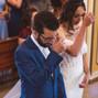 O casamento de Nathany O. e Lizandro Júnior Fotografias 23