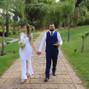 O casamento de Silvia e Laércio Braghirolli Fotografia 221
