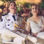O casamento de Fabiana L. e Uirapuru Espaço de Eventos 38