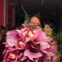 Sublime Flores e Decorações 3