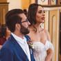 O casamento de Nathany O. e Lizandro Júnior Fotografias 24