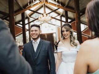 Guilherme Franco Orquestra de Casamento 1