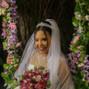O casamento de Jessica Cristina e Natália Silvestre Buquês 8