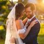 O casamento de Nathany O. e Lizandro Júnior Fotografias 25