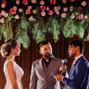 O casamento de Larissa C. L. Martins e Deise Rathge Fotografia 4