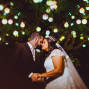 O casamento de Sabrina Viana e Junior Assunção 15