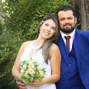 O casamento de Silvia e Laércio Braghirolli Fotografia 223