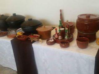 Buffet Celso & Silvana Eventos 2