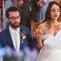 O casamento de Nathany O. e Lizandro Júnior Fotografias 26