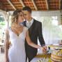 O casamento de Thaís Almeida e Alexandrina Bridal Boutique 15