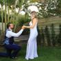 O casamento de Silvia e Laércio Braghirolli Fotografia 224