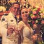 O casamento de Fabiana L. e Uirapuru Espaço de Eventos 41