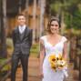 O casamento de Thaís Almeida e Alexandrina Bridal Boutique 16