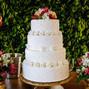 O casamento de Amanda Micaele Do Nascimento e Veneza Buffet 2