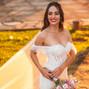 O casamento de Nathany O. e Lizandro Júnior Fotografias 27