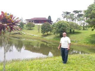 Villa Boa Vista 2