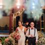 O casamento de Larissa C. L. Martins e Deise Rathge Fotografia 6