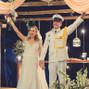 O casamento de Fabiana L. e Uirapuru Espaço de Eventos 42