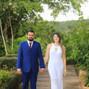 O casamento de Silvia e Laércio Braghirolli Fotografia 226