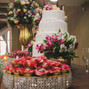 O casamento de Amanda Micaele Do Nascimento e Veneza Buffet 5
