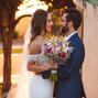 O casamento de Nathany O. e Lizandro Júnior Fotografias 30