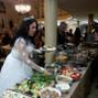 O casamento de Amanda Micaele Do Nascimento e Veneza Buffet 13