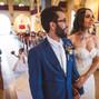 O casamento de Nathany O. e Lizandro Júnior Fotografias 31