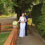 O casamento de Silvia e Laércio Braghirolli Fotografia 229