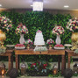 O casamento de Amanda Micaele Do Nascimento e Veneza Buffet 14