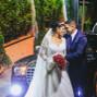 O casamento de Janaina Izarelli Ferreira  e Espaço Venturi - Buffet e Eventos 12