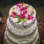 O casamento de Amanda Micaele Do Nascimento e Veneza Buffet 8