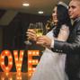 O casamento de Amanda Micaele Do Nascimento e Veneza Buffet 9