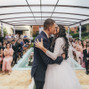 O casamento de Isadora D. e Denilson Cruz Fotografia 68