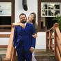 O casamento de Silvia e Laércio Braghirolli Fotografia 233