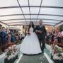 O casamento de Isadora D. e Denilson Cruz Fotografia 69