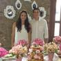 O casamento de Carolina e Sebastiana Bistrô 5