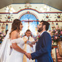 O casamento de Nathany O. e Lizandro Júnior Fotografias 36