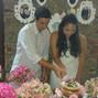O casamento de Carolina e Sebastiana Bistrô 7