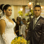 O casamento de Romário Soares Marques e Explosãofestas Buffet & Eventos 4
