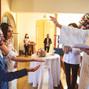 O casamento de Nathany O. e Lizandro Júnior Fotografias 37