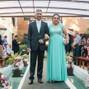O casamento de Isadora D. e Denilson Cruz Fotografia 71