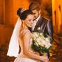 O casamento de Francini Pereira e William Nihues Fotografia 32