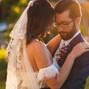 O casamento de Nathany O. e Lizandro Júnior Fotografias 38