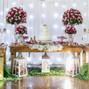 O casamento de Isadora D. e Denilson Cruz Fotografia 72