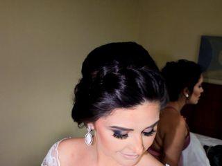 Angela Jardim Make Up 3
