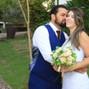 O casamento de Silvia e Laércio Braghirolli Fotografia 237